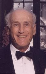 Robert Mallouk