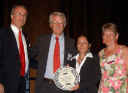 blog_sept 17 2005_Anera award